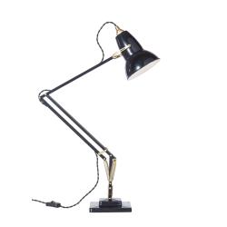 Lampe de bureau ORIGINAL 1227 BRASS ANGLEPOISE