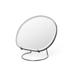 Miroir Miroir POND TABLE FERM LIVING