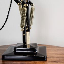 Lampe de bureau Anglepoise ORIGINAL 1227 BRASS