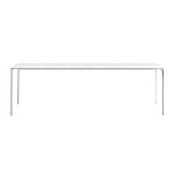 Table NUUR 200 x 100 ARPER