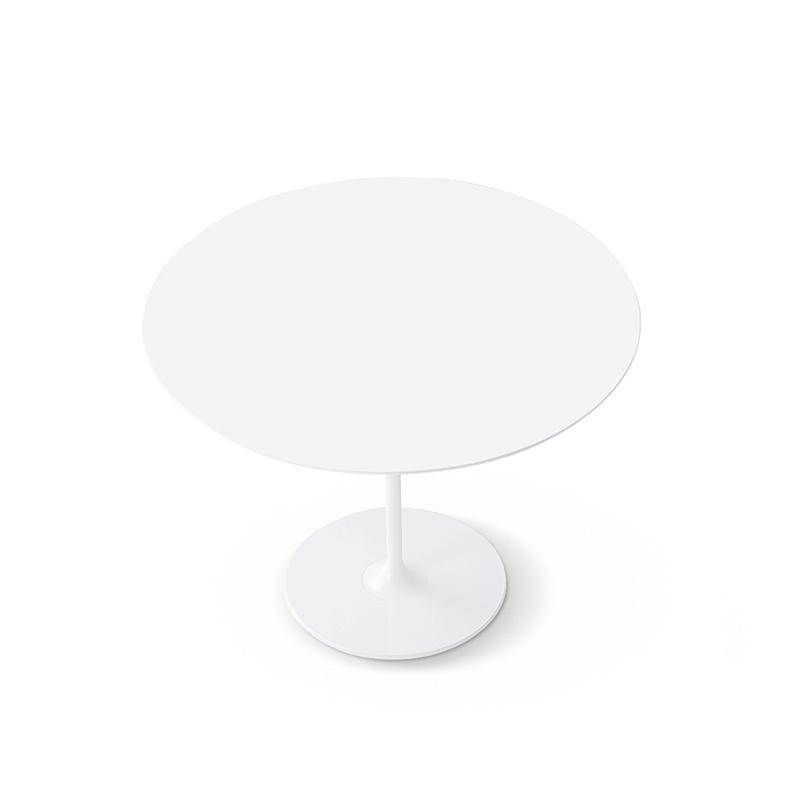 Table Arper DIZZIE