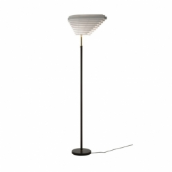 Lampadaire Artek FLOOR LIGHT A805
