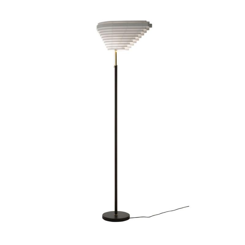 Lampadaire Artek FLOOR LAMP