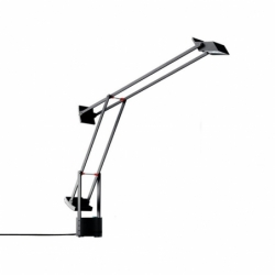Lampe de bureau TIZIO LED ARTEMIDE