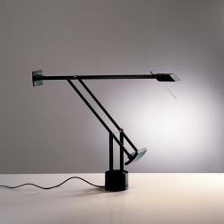 Lampe de bureau Artemide TIZIO LED