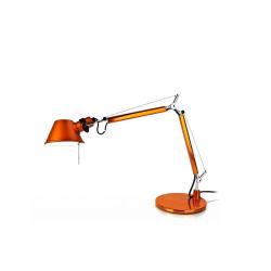 Lampe de bureau TOLOMEO MICRO ARTEMIDE