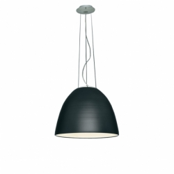Suspension Artemide NUR