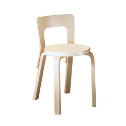 Chaise 65 ARTEK