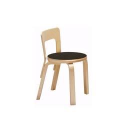 Siège N65 chaise enfant ARTEK