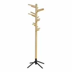 Porte-manteau Portemanteau CLOTHES TREE ARTEK