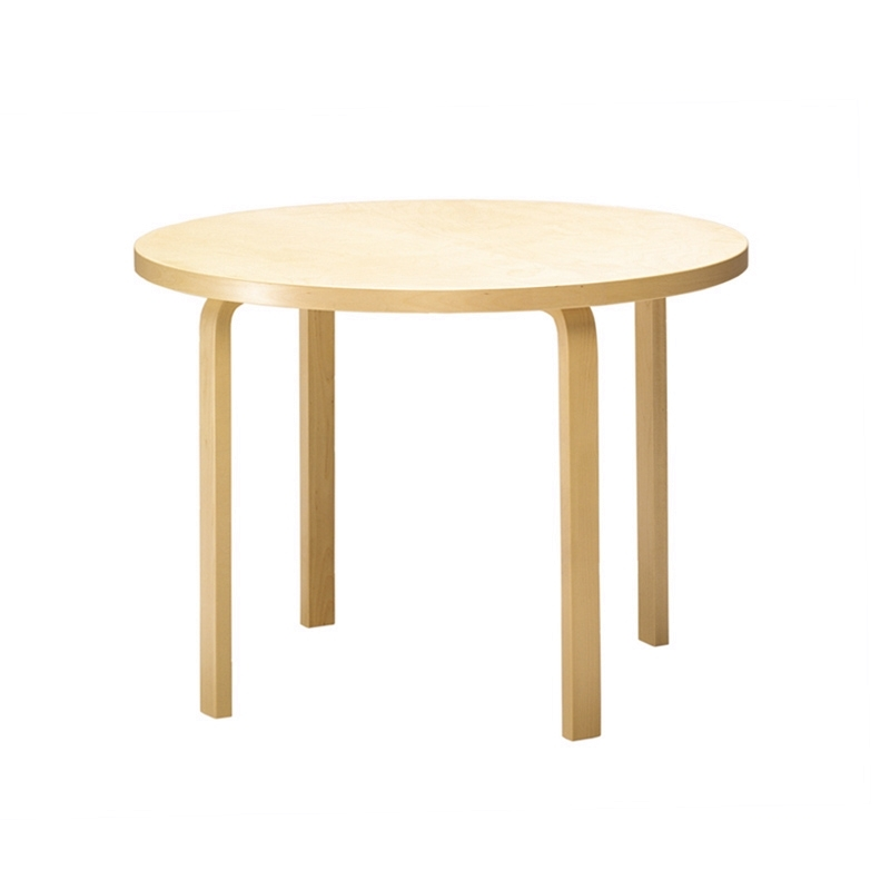 Table & bureau Artek 90A ENFANT