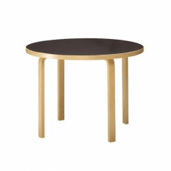 Table & bureau 90A ENFANT ARTEK