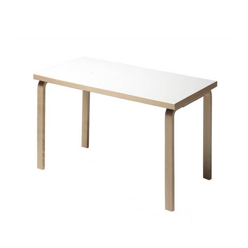Table & bureau Artek 80A enfant