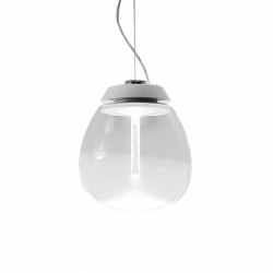Suspension EMPATIA ARTEMIDE