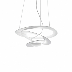 Suspension PIRCE MICRO ARTEMIDE