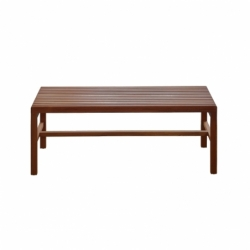 Banc SLAT BENCH BASSAMFELLOWS