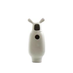 Vase Vase SHOWTIME 2 BD BARCELONA