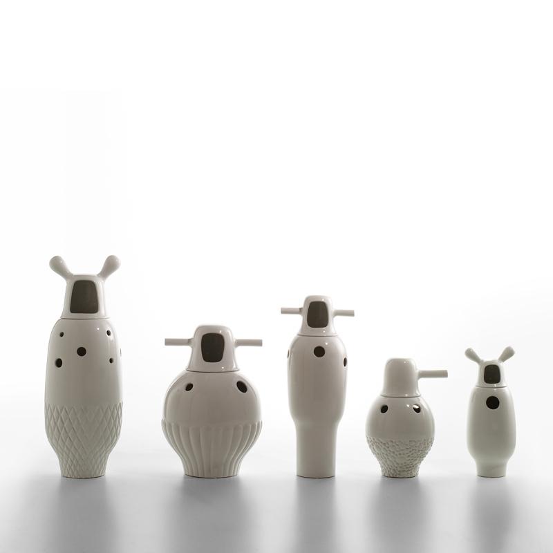 Vase SHOWTIME 4