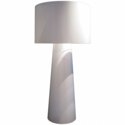 Lampadaire BIG SHADOW H160 CAPPELLINI
