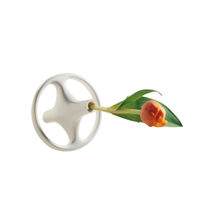 Vase Cappellini Monofiore BOUROULLEC