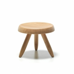 Tabouret 524 BERGER CASSINA