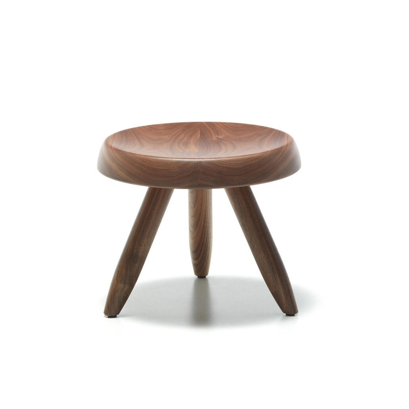 Tabouret Cassina 524 BERGER