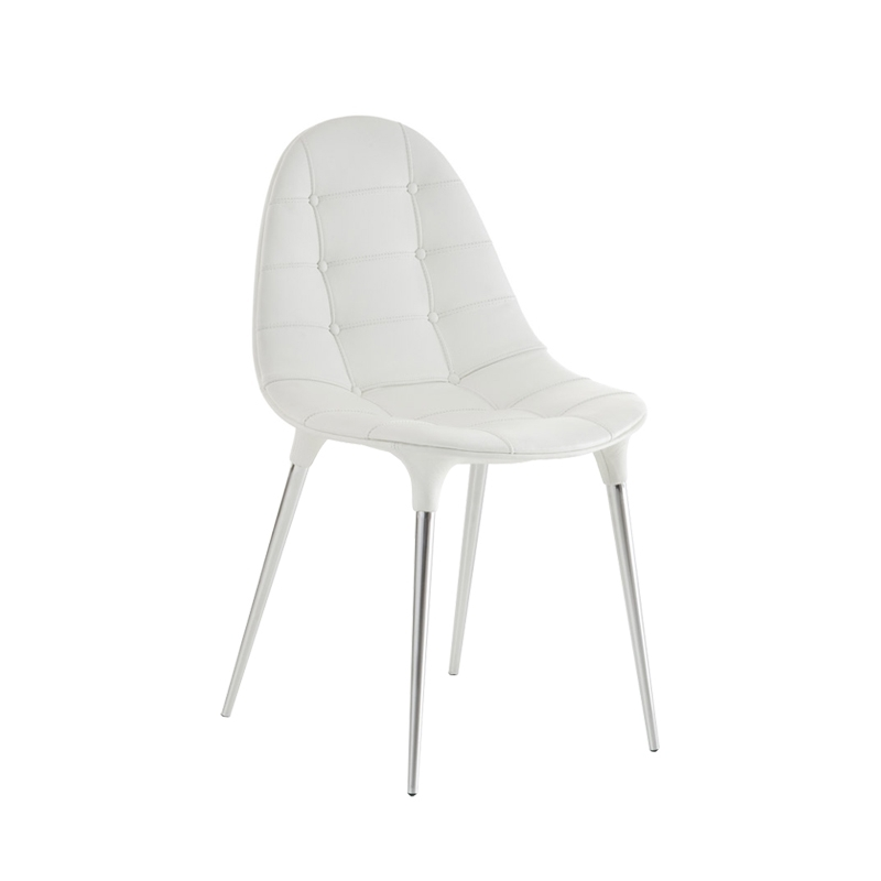 Chaise Cassina 245 CAPRICE