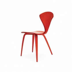 Chaise SIDE CHAIR CHERNER