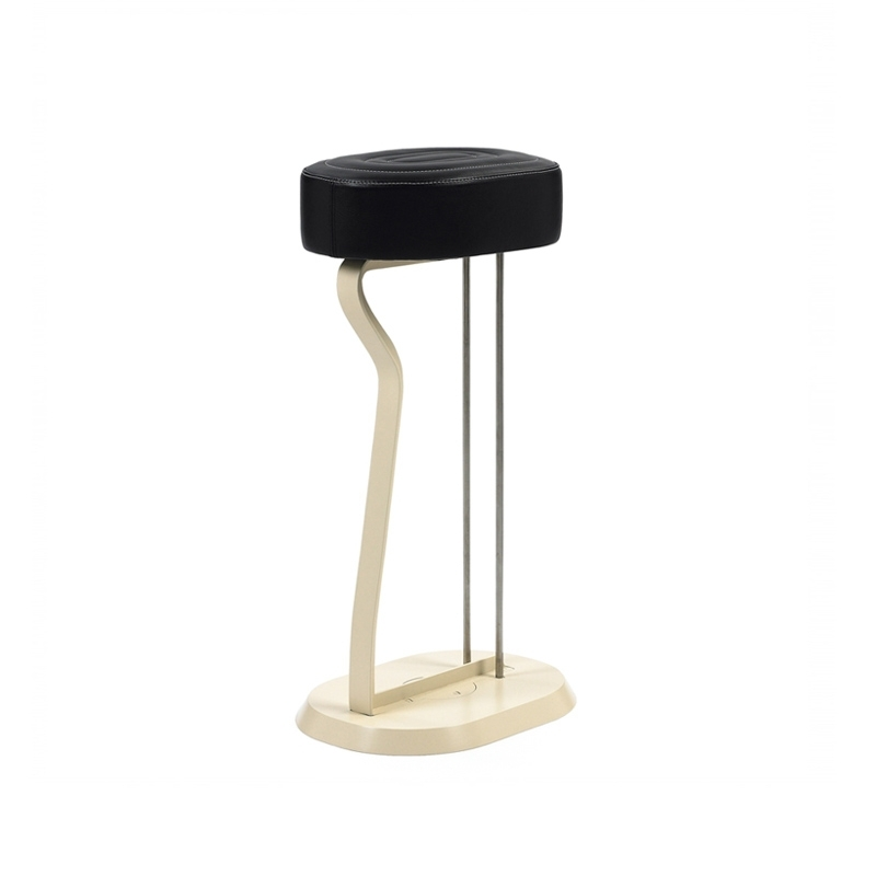 Tabouret haut Classicon BAR STOOL NO.2
