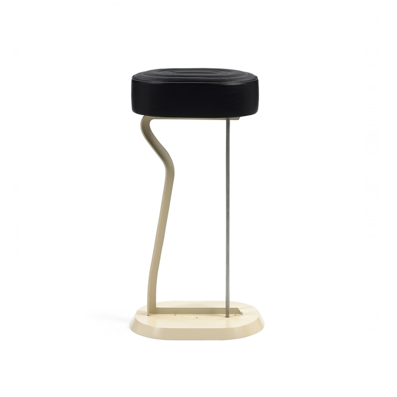 BAR STOOL NO.2