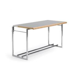 menton table basse classicon silvera. Black Bedroom Furniture Sets. Home Design Ideas