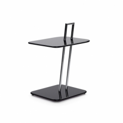 Table d'appoint guéridon OCCASIONAL TABLE CLASSICON