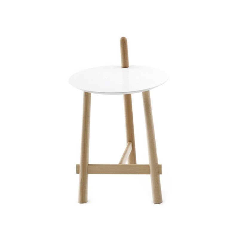 Table d'appoint guéridon Coedition ALTAY