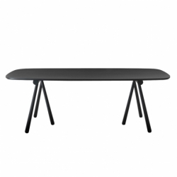 Table ALTAY L 240 COEDITION