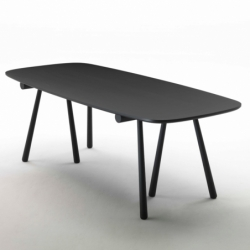 Table Coedition ALTAY L 240
