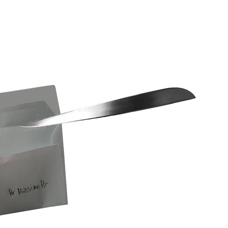 Coupe-papier AMELAND