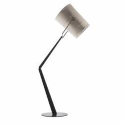 Lampadaire FORK DIESEL WITH FOSCARINI