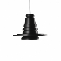 Suspension TOOL Grande DIESEL WITH FOSCARINI