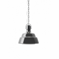 Suspension GLAS DIESEL WITH FOSCARINI