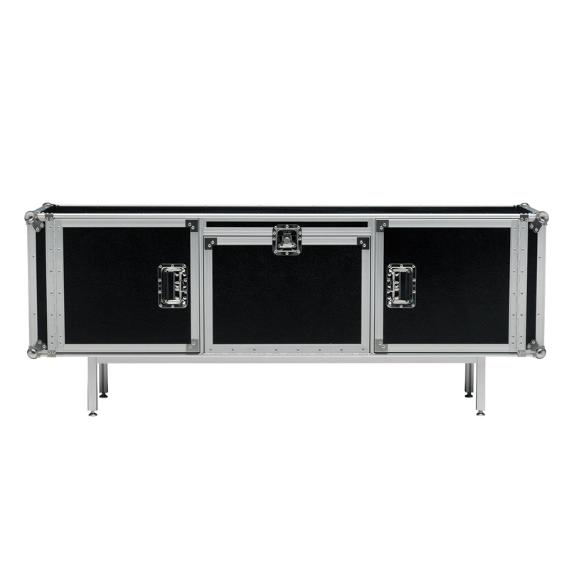 Meuble de rangement Diesel with moroso TOTAL FLIGHTCASE L 180