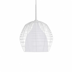 Suspension CAGE Grande DIESEL WITH FOSCARINI