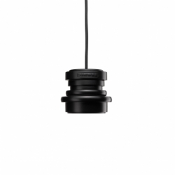Suspension TOOL Piccola DIESEL WITH FOSCARINI