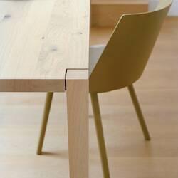Table E15 SLOANE