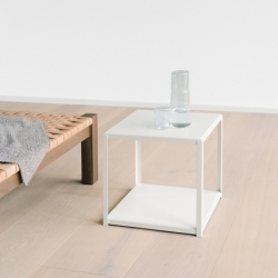 Table basse E15 FORTYFORTY