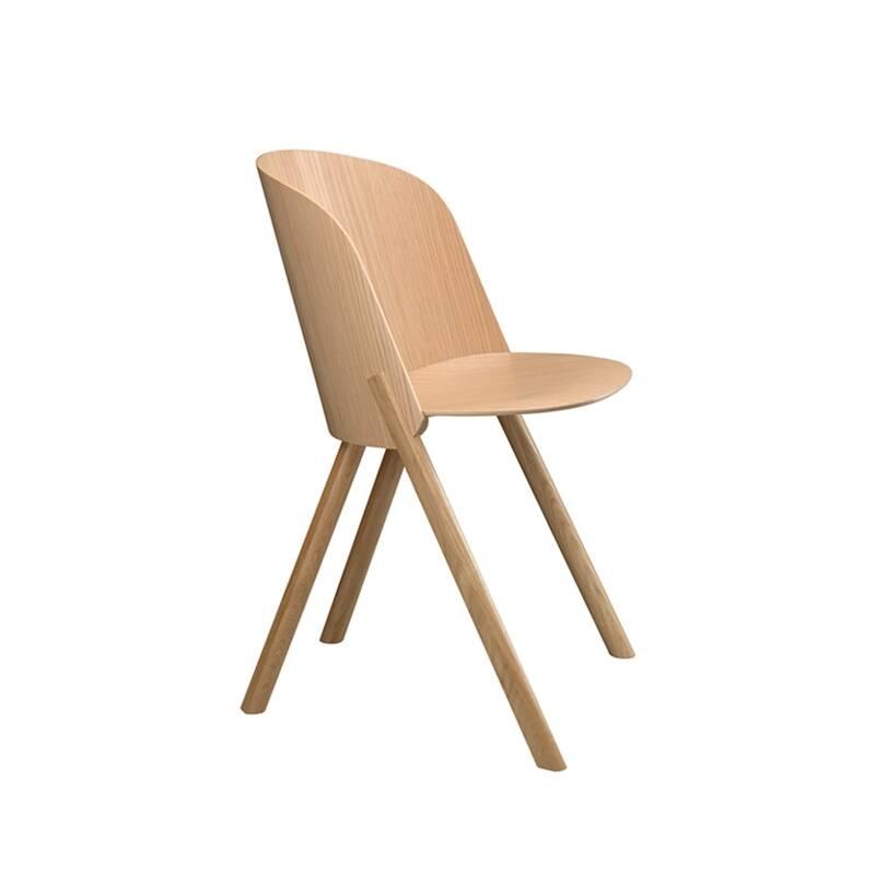 Chaise E15 CH05 THIS