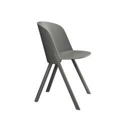 Chaise CH05 THIS E15