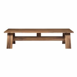 Table DC01 FAYLAND E15