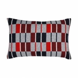 Coussin Coussin CANASTA ELEANOR PRITCHARD