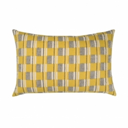 Coussin Coussin CHARLOCK ELEANOR PRITCHARD