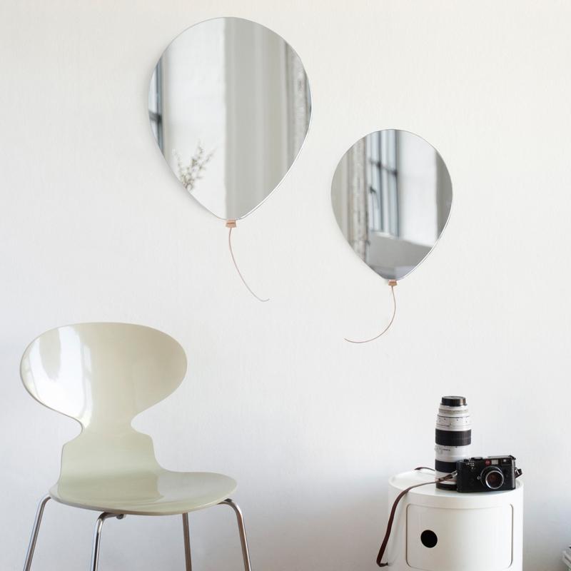 Miroir BALLOON large